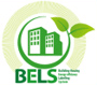 BELS Certification 19 properties at a total floor area of 18.9%